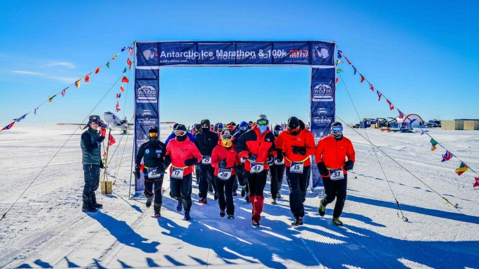 Antarctic-Ice-Marathon-2017-Race-thumb-960x540